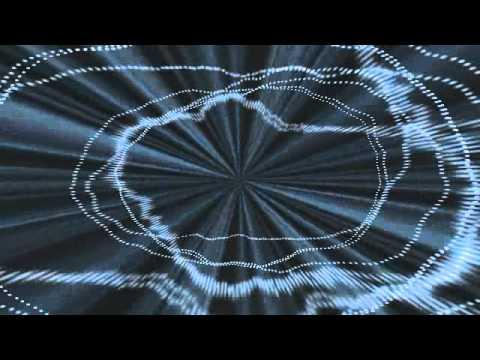 Na Palm Vs. Daft Punk - Solar Sailer [Pretty Lights Remix]