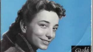 Marie Josée Neuville par derriere ou par devant