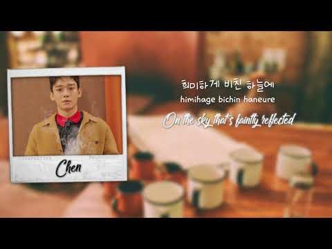 exo-엑소-'fall'---lyrics-(han/rom/eng)