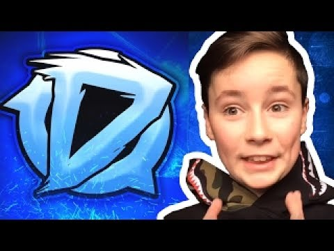 Durv Is Banned From YouTube!