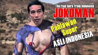 Bertaruh Nyawa & Jabatan! Jokowi Berani Lakukan Hal Beresiko Ini Demi Rakyat