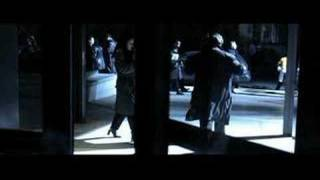 ♡♡Watch The Insider (1999) Full Movie Streaming Free Online Now