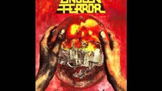 Unseen Terror - Oblivion Descends
