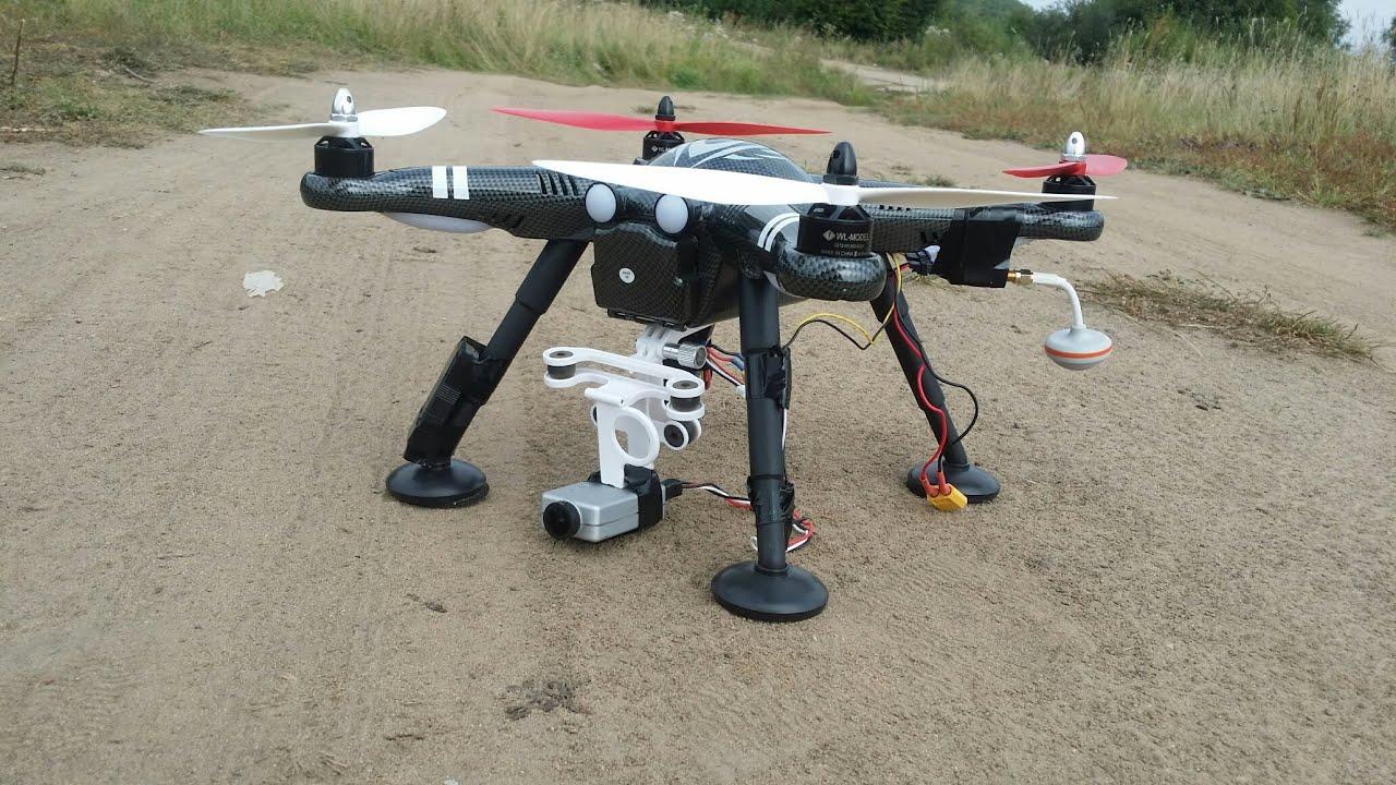Квадрокоптер xk detect x380 с fpv найти зарядка на четыре батарей мавик айр
