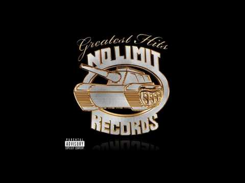 No Limit Records Mix #1 (1990's)