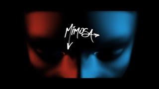MIMOSA  - SiNNER // SAiNT