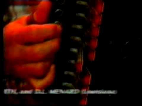duralde waltz eddie lejeune accordion half speed
