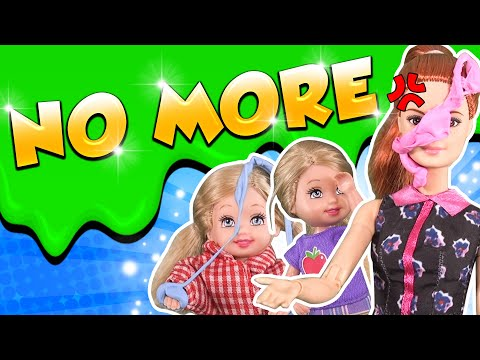 Johny Johny Yes Papa Nursery Rhyme - Kids Songs - 3D Animation English Rhymes For Children from YouTube · Duration:  1 hour 9 minutes 41 seconds