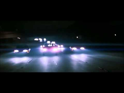 New Dawn Fades   Mo 1995   Heat   Soundtrack Highway Chase Scene   HD