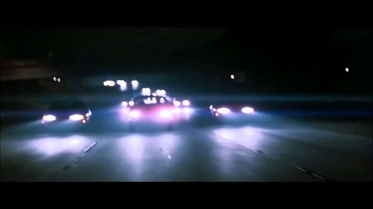 Highway movie soundtrack
