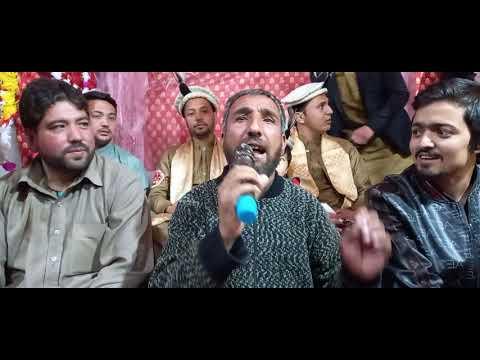 Abbas Abdal. The Blind lengend singer. #ayesha #kashmir #lahore #islamabad