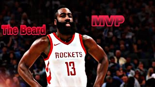 a93ca9032d02 James Harden Buzzer Beater 3 point to win - eDayfm ~ All About Sports