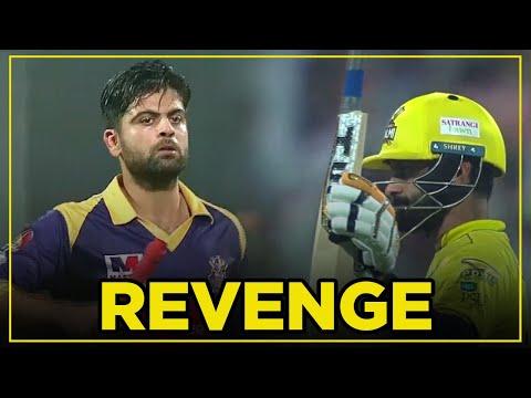 Best Revenge In Cricket History | Top Cricket Moments | HBL PSL | MB2E