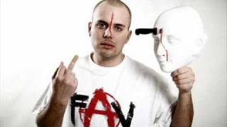 Fave feat. Jason - Fuer einen Guten Zweck