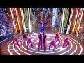 Ани Лорак - Сумасшедшая (Голубой огонек 2020)