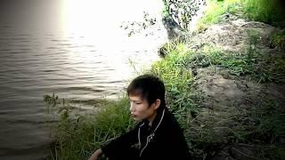 Buồn Theo Một Bóng Trăng-Lâm Chu Min