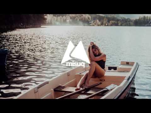 Gigo'n'Migo & Jonas Stero - My Heart (Chilly Cizz Remix)