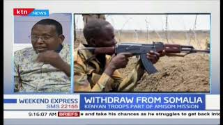 is-withdrawal-of-kenyan-troops-from-somalia-a-viable-option