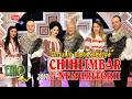 Download CHIHLIMBAR si NEMURITORII . Alearga omul in viata (EtnoTv)