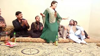 Pashto Kainat Beautiful Dance Making Of Song