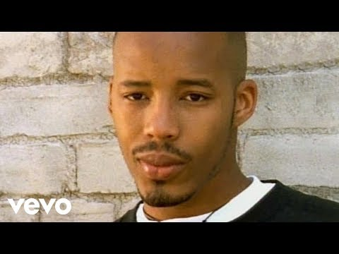 Клип Warren G - This D.J.