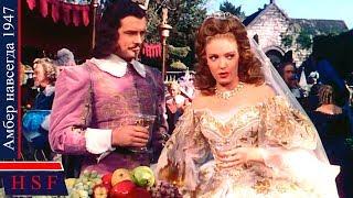 Искательница любовных приключений Короля Aмбep Haвceгда | Захватывающие исторические фильмы