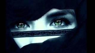 Emin-Yeşil Gözlerinde Güzel