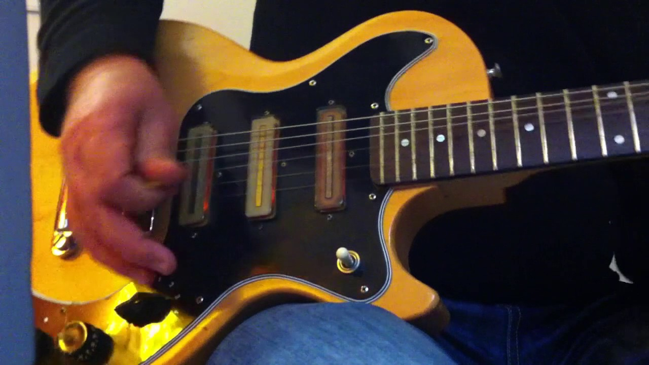 hight resolution of gibson s1 original vintage the ron wood s fetish