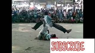 Indian Funny Videos  Try Not to laugh