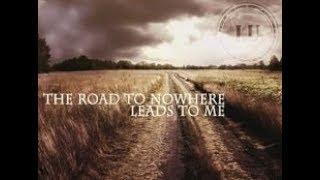 Road to nowhere - Ozzy Osbourne [Karaoke]