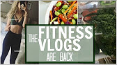 Sweat it to shred it wk 6 sarahs day ebook youtube 1435 fandeluxe Choice Image