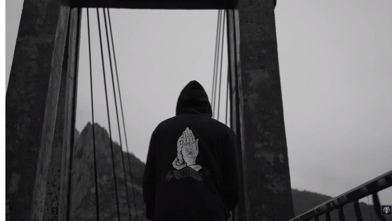 LONG3 - ΣΦΗΝΑΚΙ (prod.SMUGGLER) |Official Video Clip 4K|
