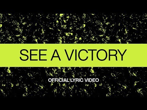 see-a-victory-|-official-lyric-video-|-elevation-worship