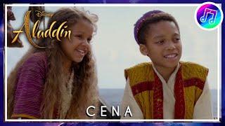 Aladdin (2019) - Filme Completo e Dublado em Full HD
