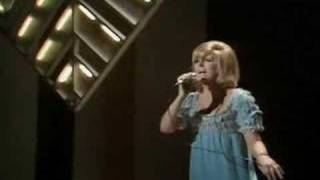 Watch Dusty Springfield How Can I Be Sure video