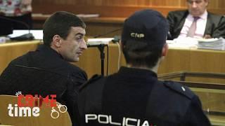 Отбывающий 15-летний срок «вор в законе» Каха Руставский получил во Франции еще 10 лет тюрьмы