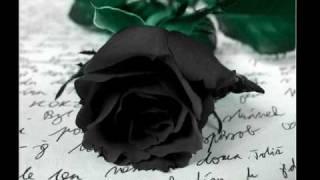 Still Loving You - Sonata Arctica