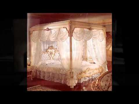 Мебель для спальни фото, спальная мебель. Наборы мебели для спальни.