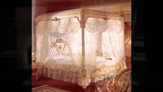 Мебель для спальни фото, спальная мебель. Наборы мебели для спальни.(, 2015-02-17T22:26:28.000Z)