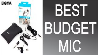 BEST MIC IN BEST PRICE  CHECK YOUR MIC IS REAL  BEST BUDGET MIC FOR YOUTUBERS  SUB SIKHO