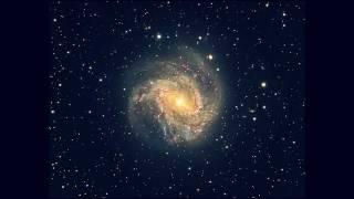 M83 'Outro'