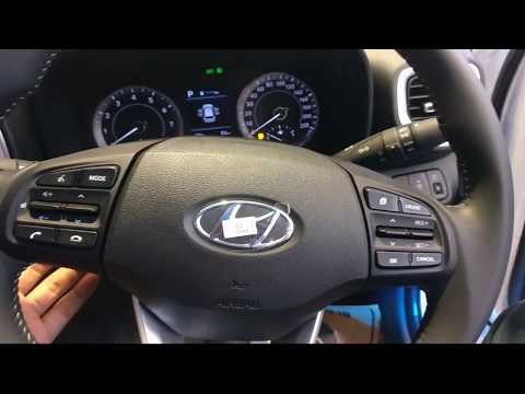 Hyundai Venue INDIA launch |  First look |  Real life review | SX(O)