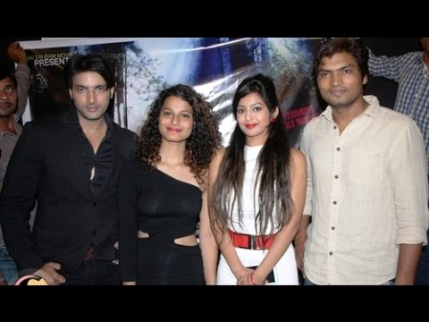 Music Launch Life Mein Twist Hai│Sahil Akhtar,Chandan Kumar,Arshi Survanshi