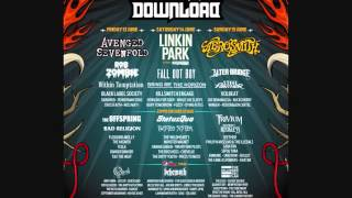 download festival 2014 colt 45 and two zigzags and page 44