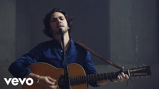Jack Savoretti - We Are Bound