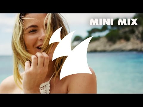 Deep House Hits - Armada Music [OUT NOW] (Mini Mix 001)