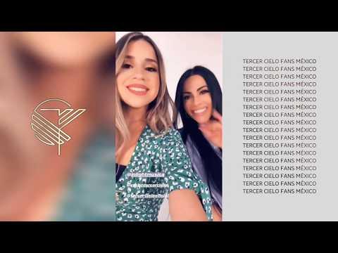 NUEVO SENCILLO PRONTO   Evelyn Herrera feat. In Light   Septiembre 2018