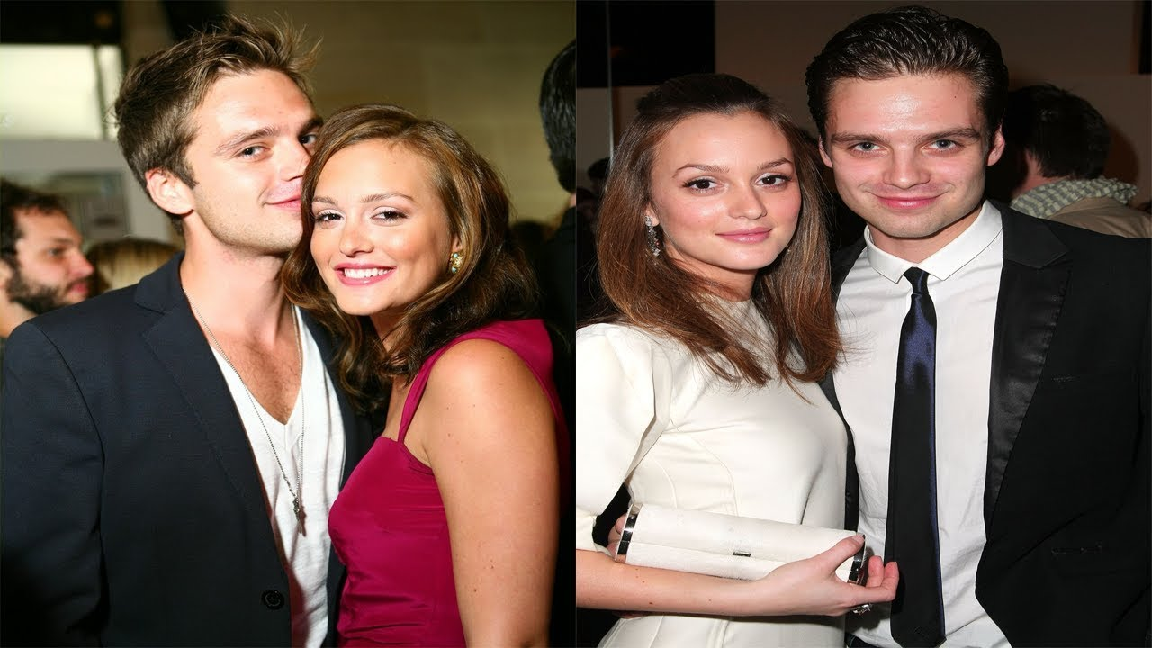 leighton meester dating life