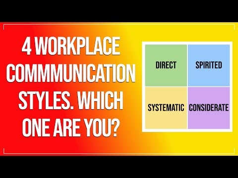 How to Improve Communication Skills at the Workplace