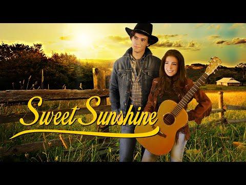 Sweet Sunshine OFFICIAL FULL MOVIE